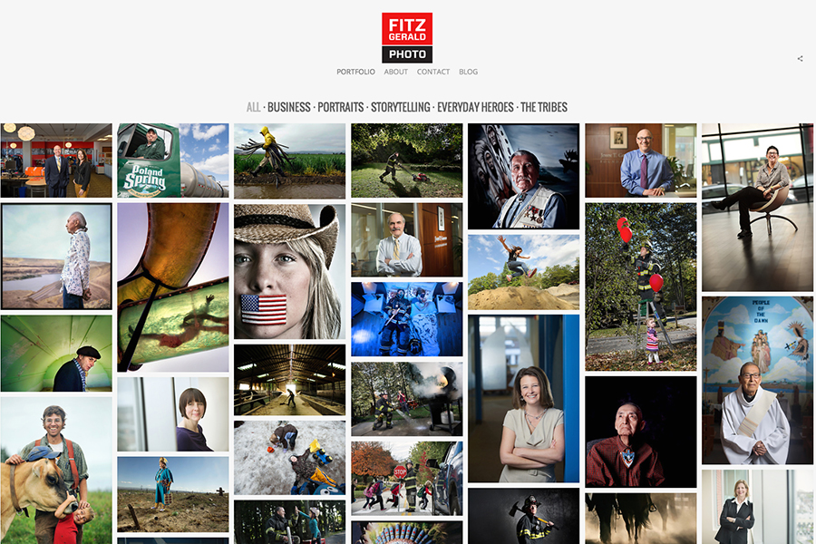 FitzgeraldPhoto_2014Website