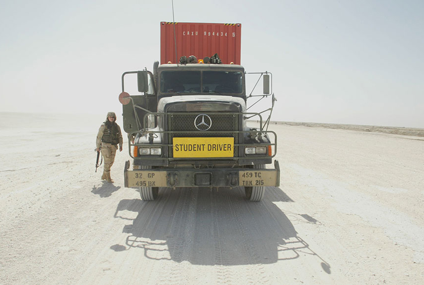 Iraq-Driver-Training_by_Brian_Fitzgerald1