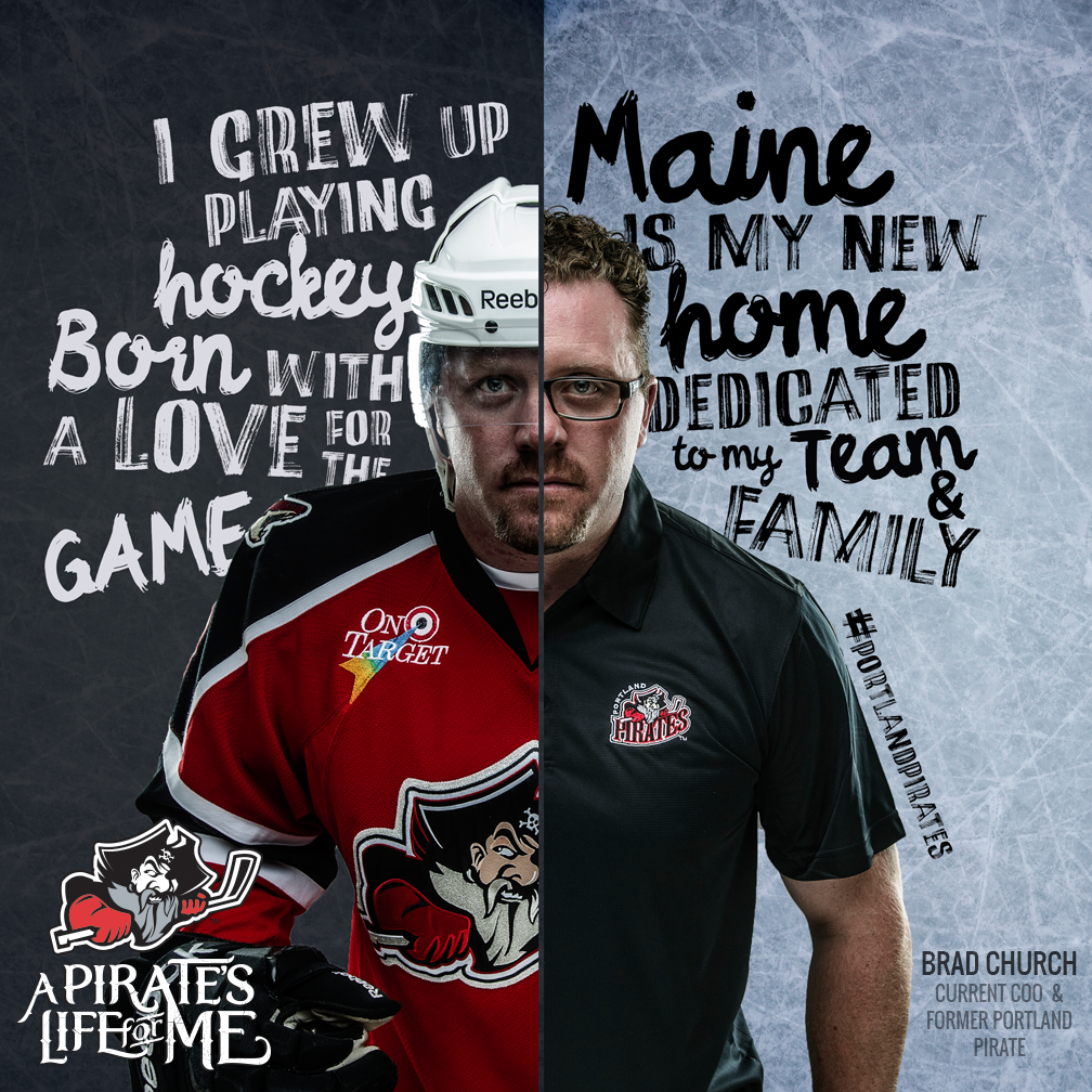 Pirates-Brad-SocialMedia