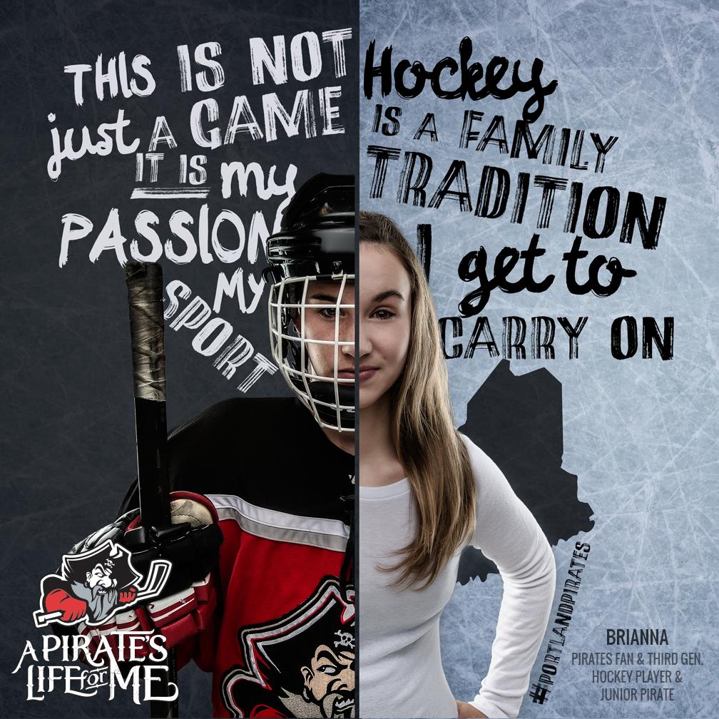 Pirates-Brianna-SocialMedia