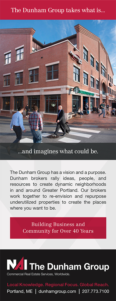 Dunham Group