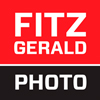 Brian Fitzgerald Blog – Editorial and Commercial Photographer